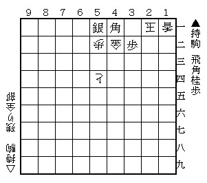 2014-09-01a.jpg