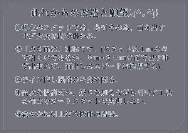 Microsoft PowerPoint - 夢工房企画カタログ①-1-007