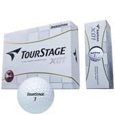 tourstage20140607.jpg