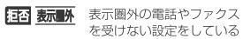 fax_kx_pw520-hyojikengai01.png