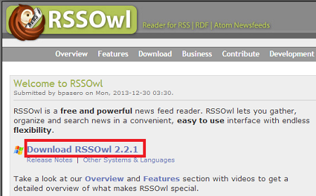 rssowl01.png