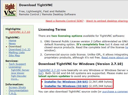 tightvnc2710-02.png