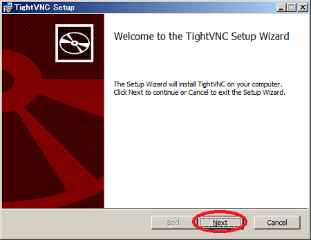tightvnc2710-03.png