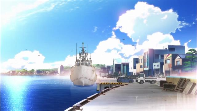 TVアニメ「グラスリップ」PV第2弾[10-54-23]_R