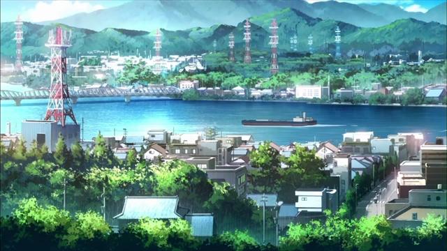 TVアニメ「グラスリップ」PV第2弾[10-54-36]_R
