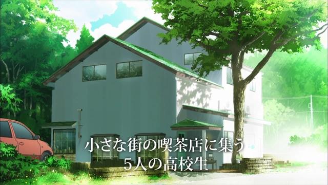 TVアニメ「グラスリップ」PV第2弾[10-54-53]_R