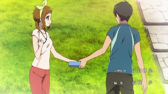 第01話 「花火」 (16)