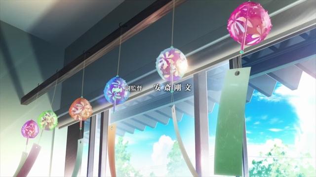 第01話 「花火」 (26)