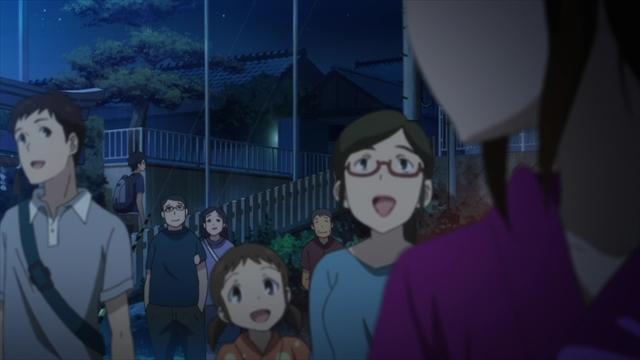 第01話 「花火」 (44)