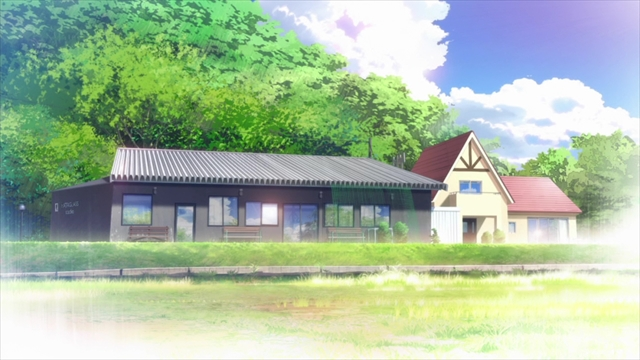 第01話 「花火」 (64)