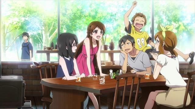 第01話未 (19)