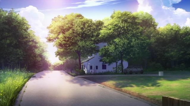 第02話 (13)_R