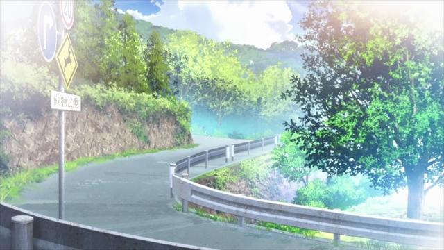 第02話 (53)_R