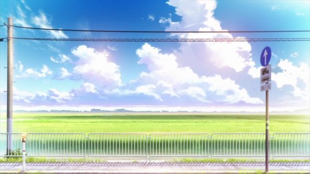第02話 (60)_R