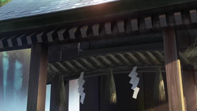 第03話 (78)_R