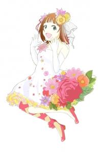 haruka_chan.jpg