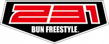 BUN FREESTYLE