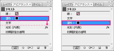 20140502_07.jpg