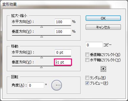 20140502_09.jpg