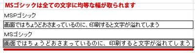 blg_20140604_06.jpg