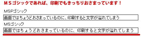 blg_20140604_07.jpg