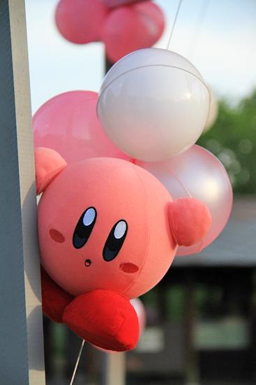 IMG_0787_R気球で上昇