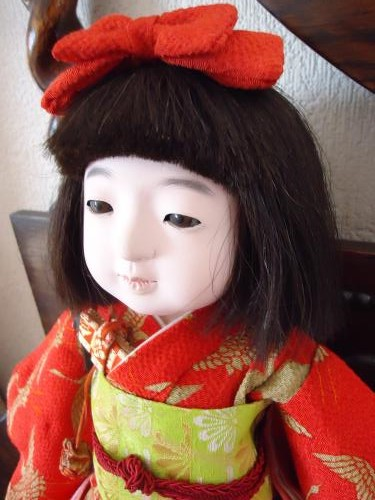 akai-kimono-hinako1.jpg