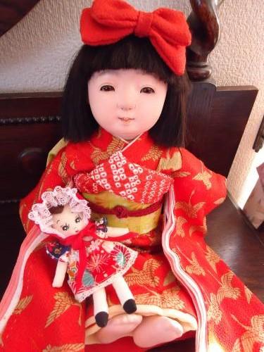 akaikimono-mo-oniaidesuga.jpg