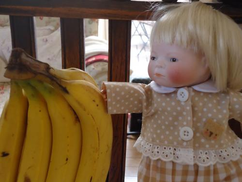 banana-ni-goaisatu.jpg
