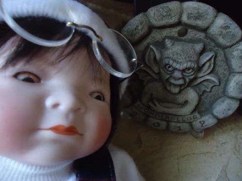 docchiga-kowai-kane.jpg