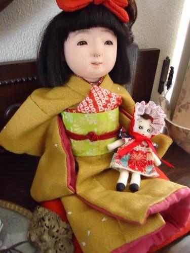 hukuko-no-kimono-kyoha-asanogara.jpg