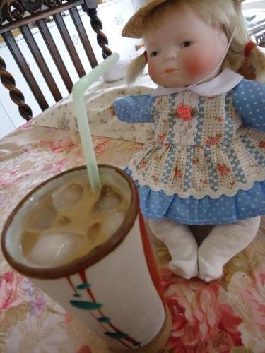 icecoffee-nomotto.jpg