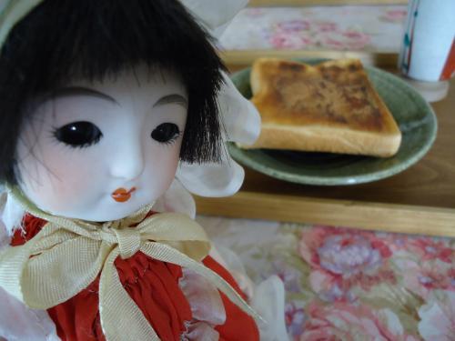 kaoiro-kowaindakedo.jpg