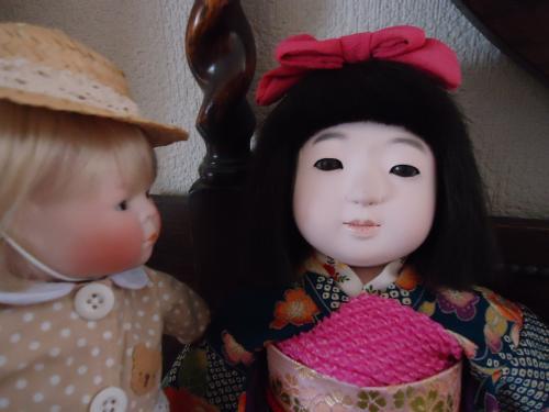 kimono-ga-niau-hitotachidane.jpg