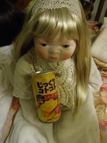 kotokoto-supu-nonnde.jpg