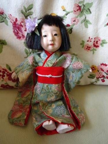 mameichimatuningyou-yukiko.jpg