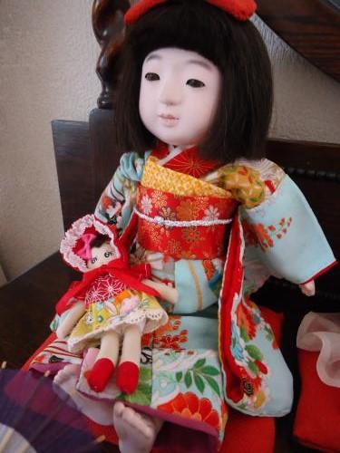 sorairono-kimono-hinako.jpg