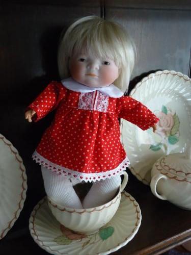 teacup-fairy.jpg