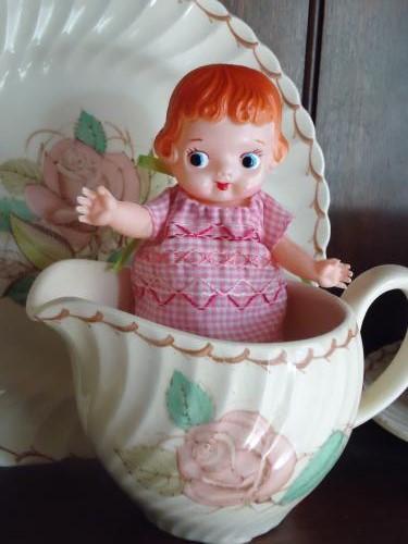 teacup-miko.jpg