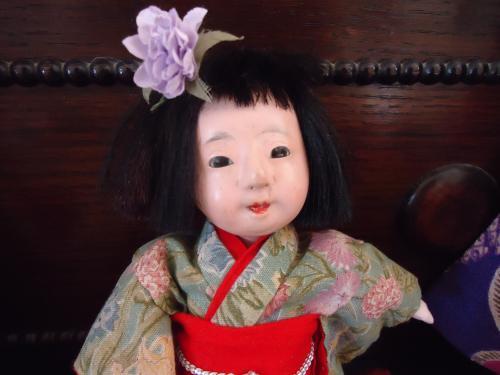 yukiko-kyouha-shirendesu1.jpg