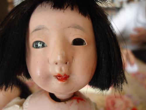 yukiko-namodame.jpg