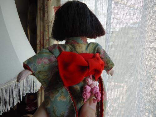 yukiko-ushirosugatayo.jpg