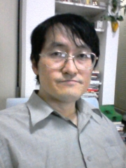 987_2014031117511645b.jpg