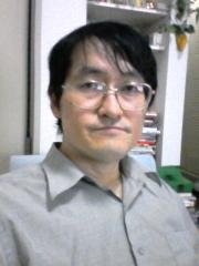 987_201409021922555b4.jpg