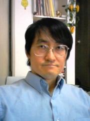 DVC00002_20111013140208_2014042701301964b.jpg