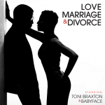 Love,marriagedivorce