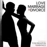 Love,marriagedivorce