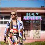 Iggy-Azalea-The-New-Classic-2014-1200x1200.jpg