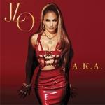 Jennifer-Lopez-AKA-2014-1500x1500.jpg