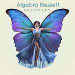 algebra_blessett_cover.jpg